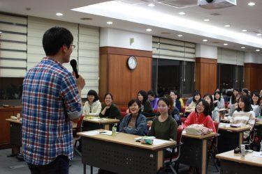 アジアビジネス – 「人材の軸ラボ」として人材を育成する一般社団法人 日本アクシスコミュニケーション協会様をご支援いたします。