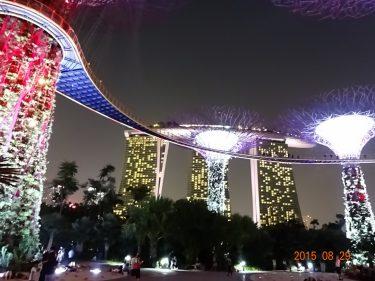 アジアビジネス体験記 – 【シンガポール】人材採用で学んだこと